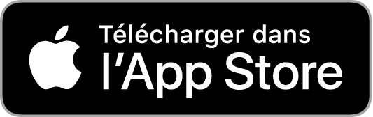 Télécharger l'application mobile ChocoBonPlan sur l'App Store