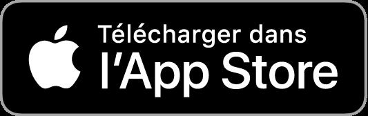 Télécharger l'application mobile ChocoBonPlan sur l'App Store