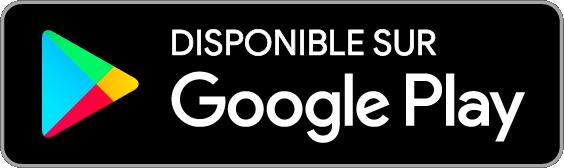 Télécharger l'application mobile ChocoBonPlan sur le Google Play Store
