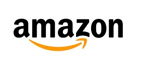 promos jeux video et codes promos amazon