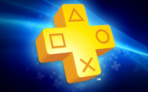 Abonnement Playstation Plus pas cher offres exclusives