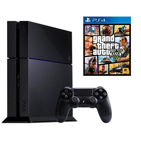 console ps4 pas cher exemple pack