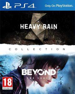 heavy-rain-beyond-two-souls