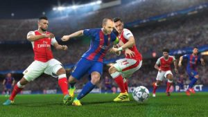 pes-2017-ps4-gameplay-barcelone