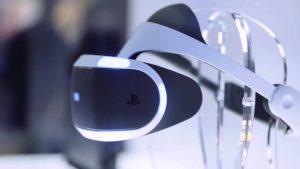playstation vr pas cher screenshot 2