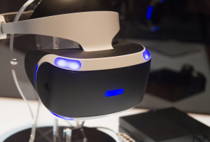 playstation vr pas cher screenshot 1