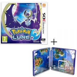pokemon-lune-fan-edition-jeu-steelbook-jeu-3ds