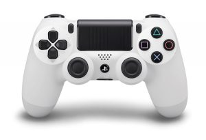 ps4-vs-xbox-one-manette-ps4