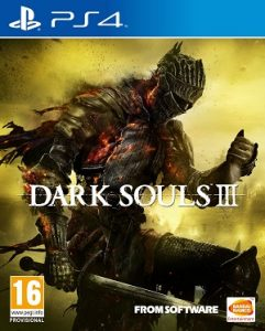 test-dark-souls-3-ps4-verdict