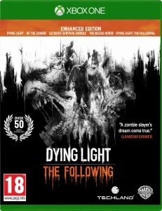 Dying Light : balade entre les morts.