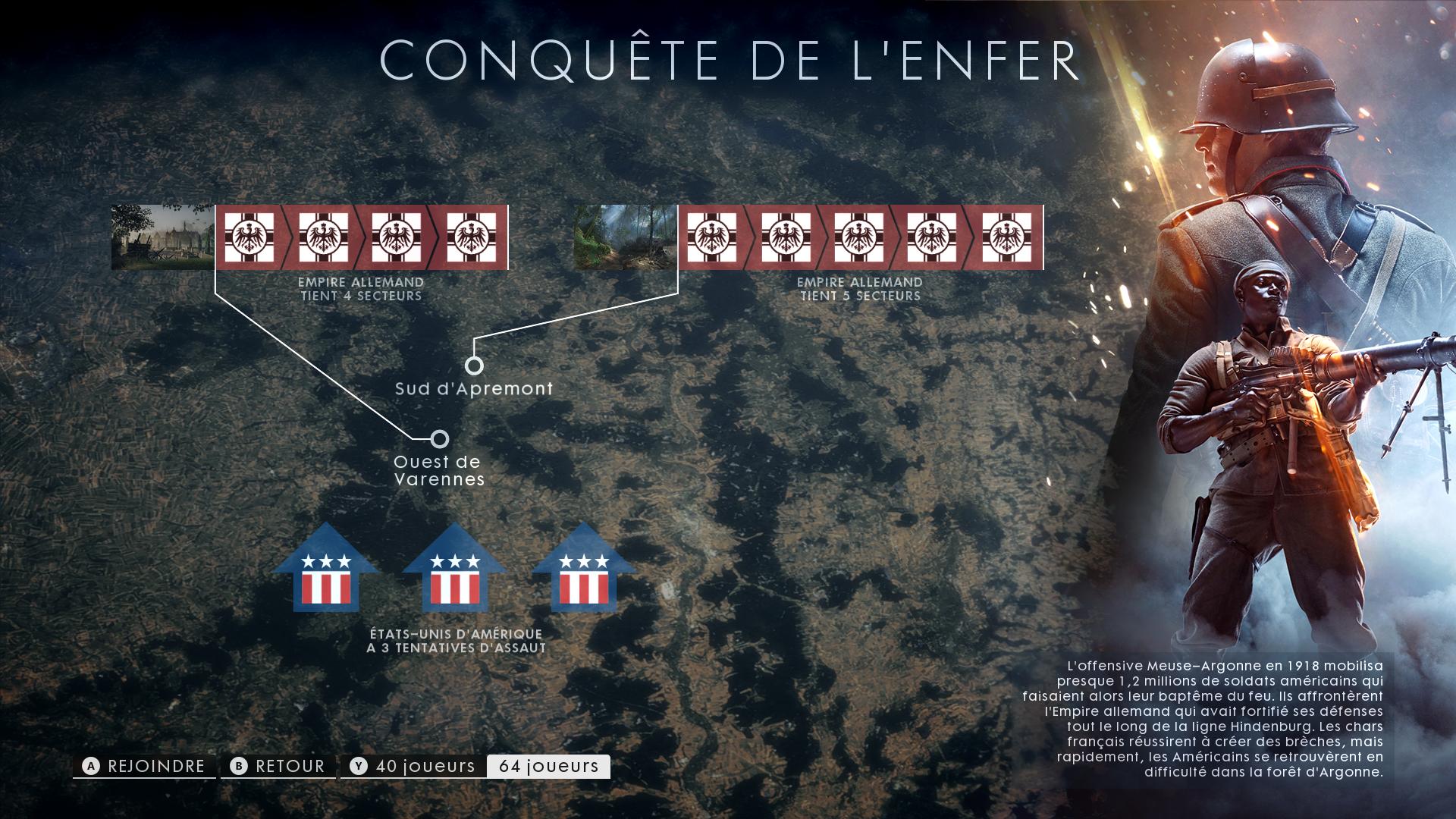 battlefield-1-10