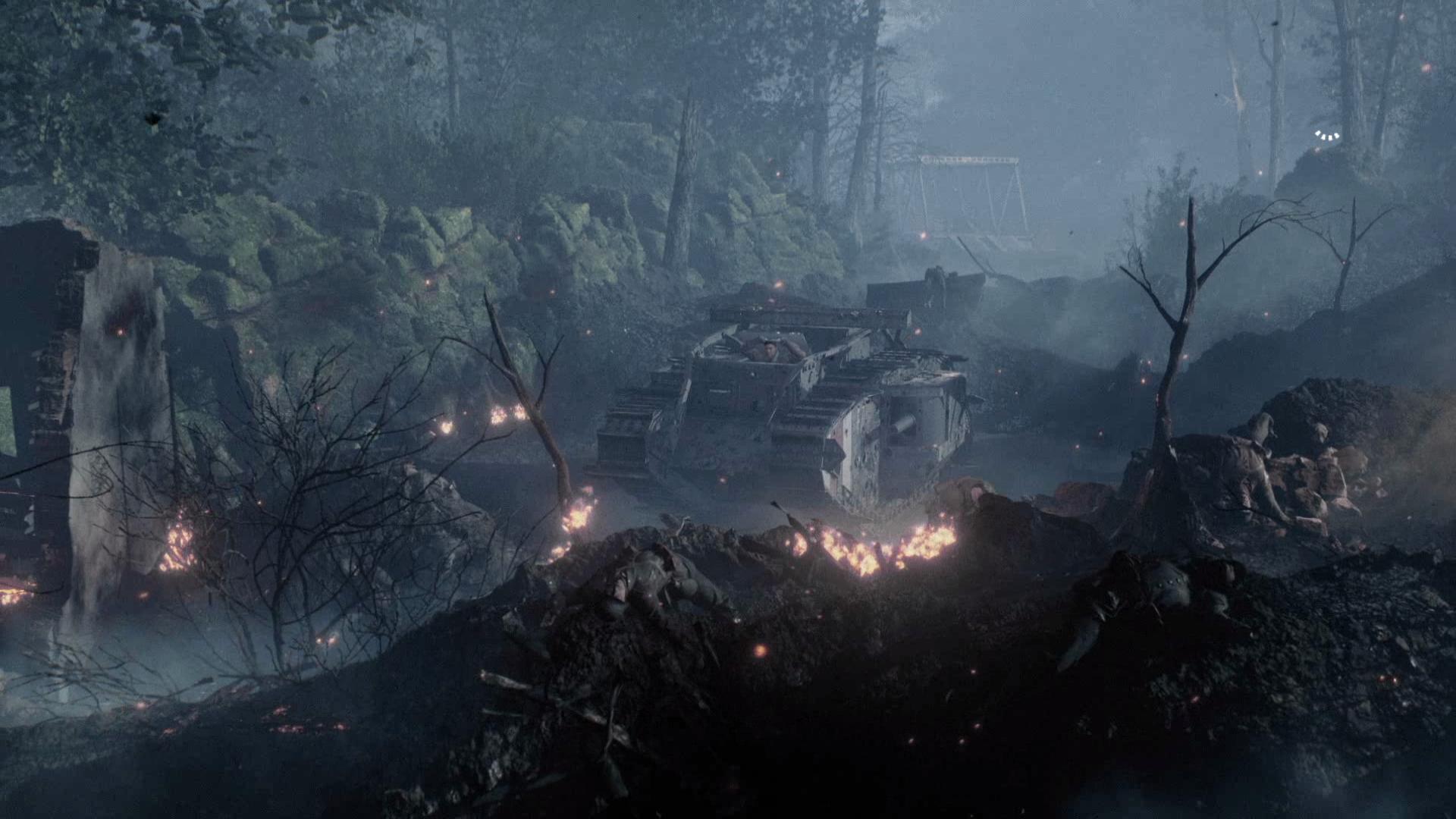 test-de-battlefield-1-3