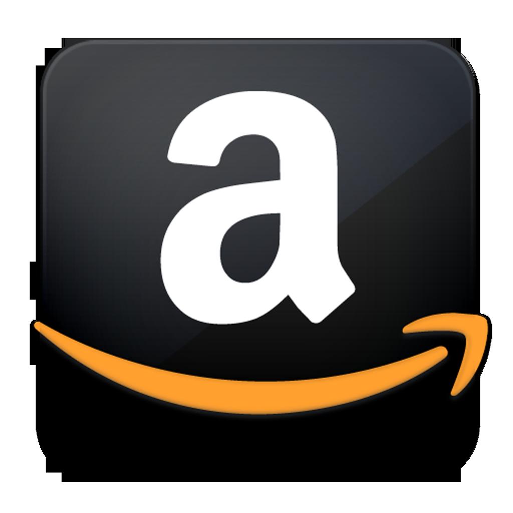 Code Promo Amazon Switch