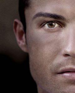 Ronaldo (le documentaire)