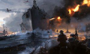 screen-1-battlefield-1