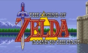 screen-1-zelda-3-a-link-to-the-past