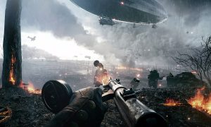 screen-2-battlefield-1