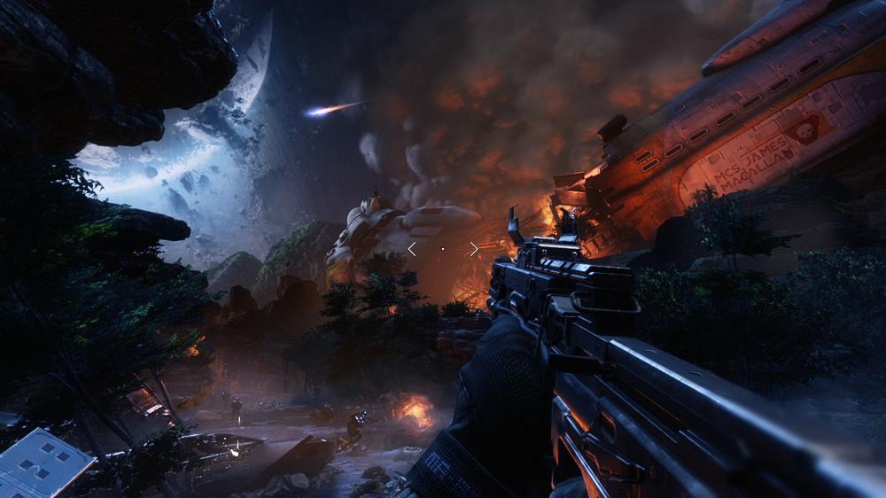 titanfall-2-gameplay-2