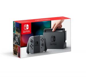 console-nintendo-switch-pas-cher
