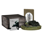 Récompense : The Last Guardian Collector PS4