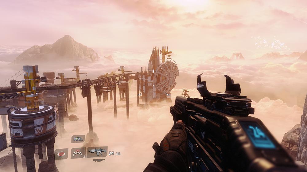 titanfall-2-gameplay-1
