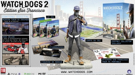 watch-dogs-2-collector