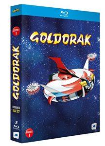 goldorak-coffret-1-pas-cher