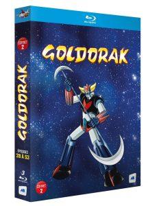 goldorak-coffret-2-pas-cher