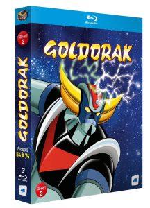 goldorak-coffret-3-pas-cher