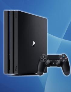 PS4 Pro : Puissance et attentes