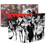 Récompense : Persona 5 Steelbook Edition sur PS4