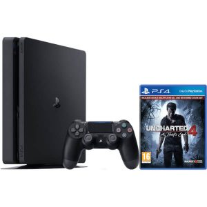 ps4-slim-uncharted-4-noir