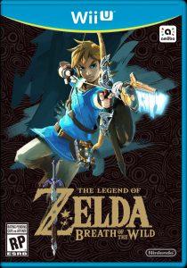 Zelda : Breath of the Wild. Une aventure féérique et enivrante, mais…