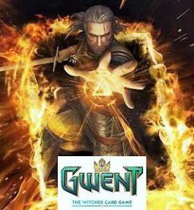 Avis sur Gwent