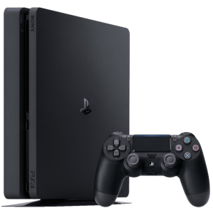 Pack-Console-PS4-Slim-500-Go