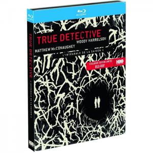 True Detective (Saison 1)