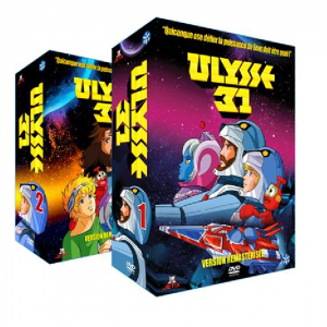 intégrale-Ulysse-31