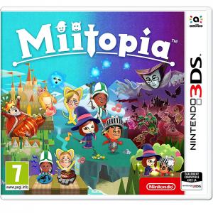 miitopia-pas-cher-sur-3ds