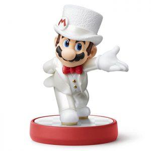Amiibo-Super-Mario-Odyssey