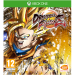 bon plan Dragon Ball FighterZ xbox one