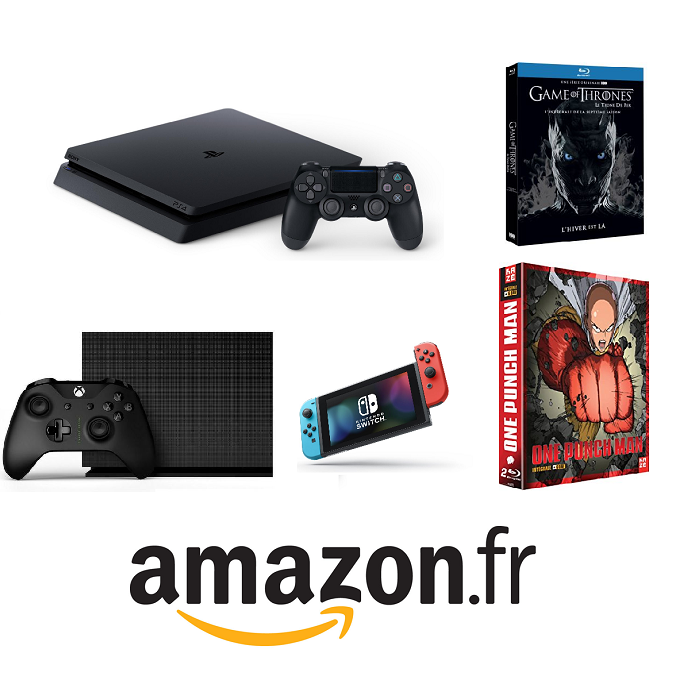 Amazon black friday discount coupons
