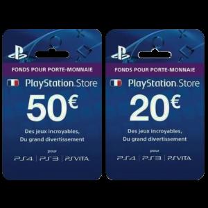 france pas cher vente achat original nouveau design Abonnement Playstation Plus pas cher dès 42,99 euros ...