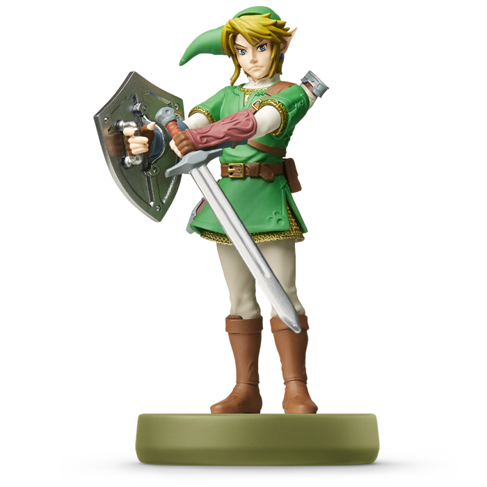 amiibo link zelda twilight princess. Black Bedroom Furniture Sets. Home Design Ideas