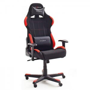 fauteuil gamer pas cher 199 99 au lieu de 300. Black Bedroom Furniture Sets. Home Design Ideas
