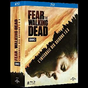 Fear The Walking Dead Episode 5 Cobalt