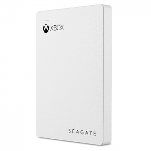 disque dur externe seagate xbox 2 to 82. Black Bedroom Furniture Sets. Home Design Ideas