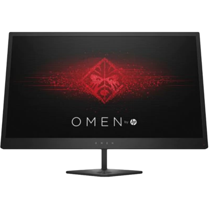 Ecran pc hp omen pas cher 25 gaming 290 82 for Ecran retouche photo pas cher