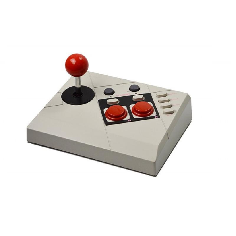 jeux vid o pas cher ps4 xbox switch d s 5 euros. Black Bedroom Furniture Sets. Home Design Ideas