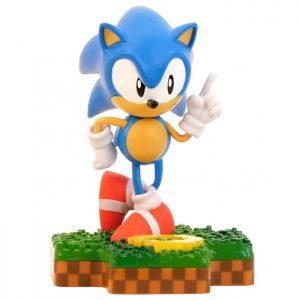 https://chocobonplan.com/wp-content/uploads/2018/02/Figurine-Totaku-Sonic-300x300.jpg
