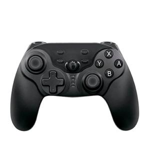 Manette Switch Pro JYS pour Nintendo Switch